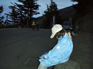 2008.8.20-31