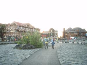 2008.8.20-1