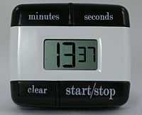 Digital_kitchen_timer