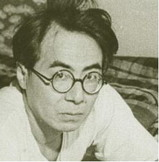 ワタシハタレデセウ