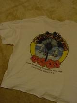 0303Tシャツ