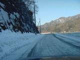 0225雪道