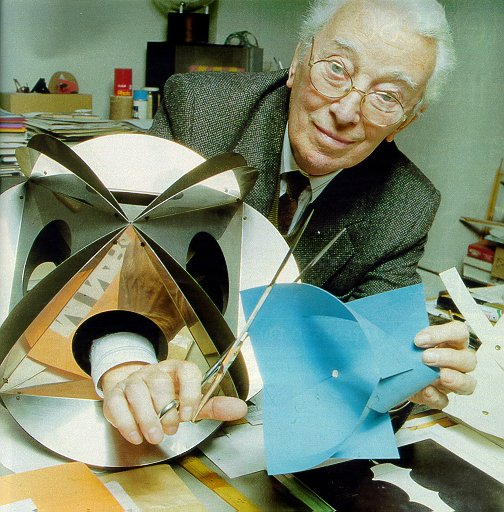 ブルーノ・ムナーリの画像 p1_30