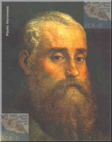 パオロ・ヴェロネーゼの画像 p1_13