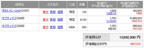 2019-05-11 日興
