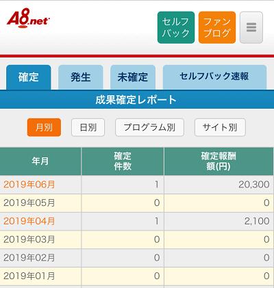 20190617_053319000_iOS-min