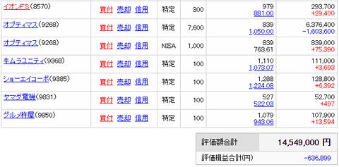 2020-9-19日興3