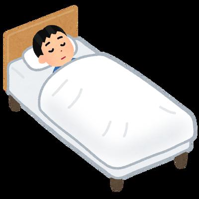 【快眠】8万円の低反発マットレスを買ったけど寝心地良いわ