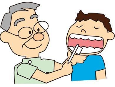 【画像あり】歯医者が歯医者行って 歯を治してもらってきたぜ!