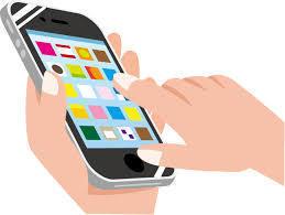 ASUS(エイスース)、ZenFone 5発表、ほぼiPhone X
