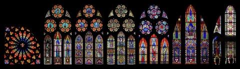 Glasfenster_Nordseite_(Münster_Freiburg)_jm2303