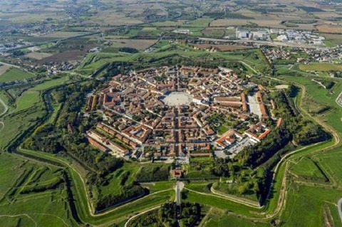 palmanova-is-the-worlds-ideal-walled-city-3