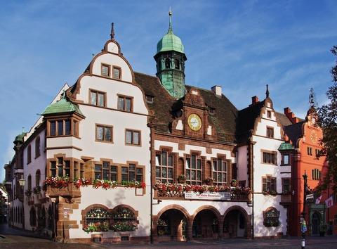 Neues_Rathaus_(Freiburg)_4029
