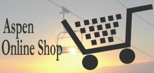 btn_shop2