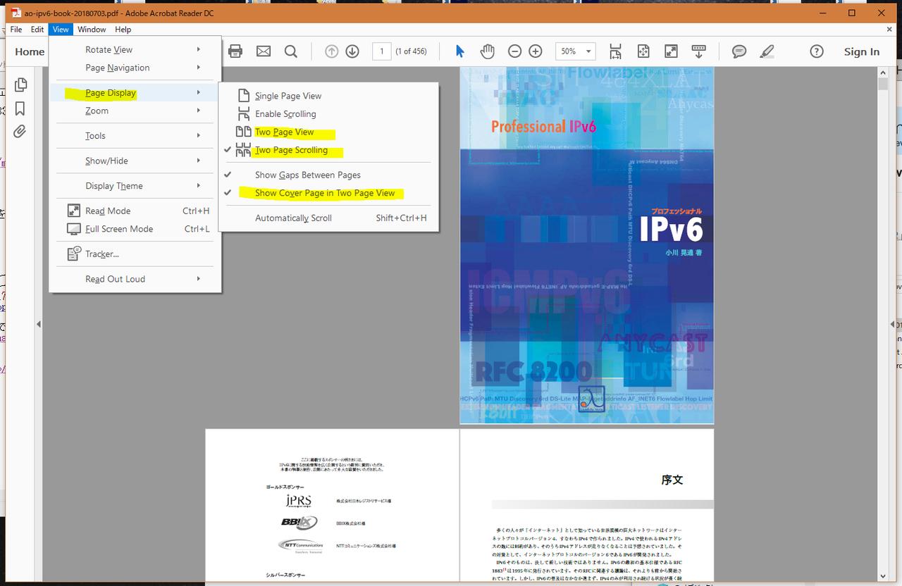 pdf 2pages