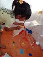 造形教室2