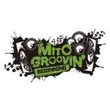 mito-groovin_logo