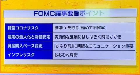FOMC0408