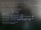 PC修理2