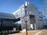 枇杷島駅2