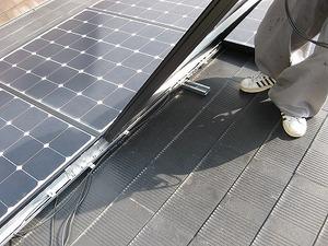 太陽光発電002 (7)