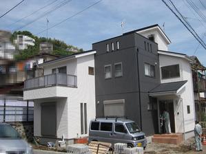 コミコミ1575万円住宅