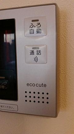 ekokyu-to