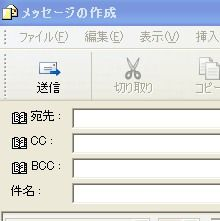 画像003