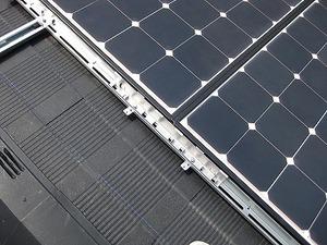 太陽光発電002 (11)