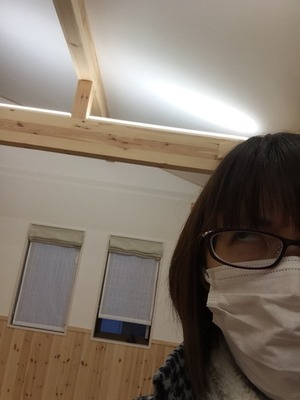 BinoWAVE神奈川アシストホーム