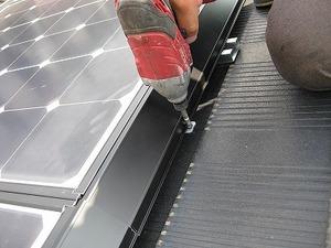 太陽光発電002 (12)