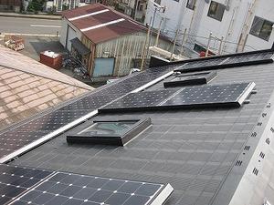 太陽光発電002(1)