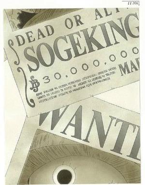 ワンピース壁紙0004