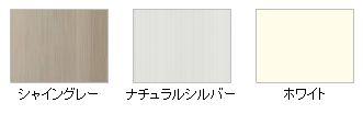 b194d332.jpg