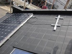 太陽光発電002 (9)