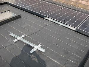 太陽光発電002 (10)