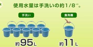 食洗機が得意02