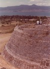 ラスヤカタスの遺跡