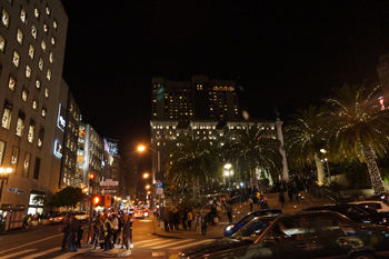 2012-11-24-7