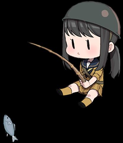 装甲艇(AB艇)f