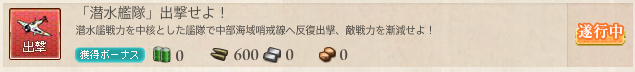 1b135245.png