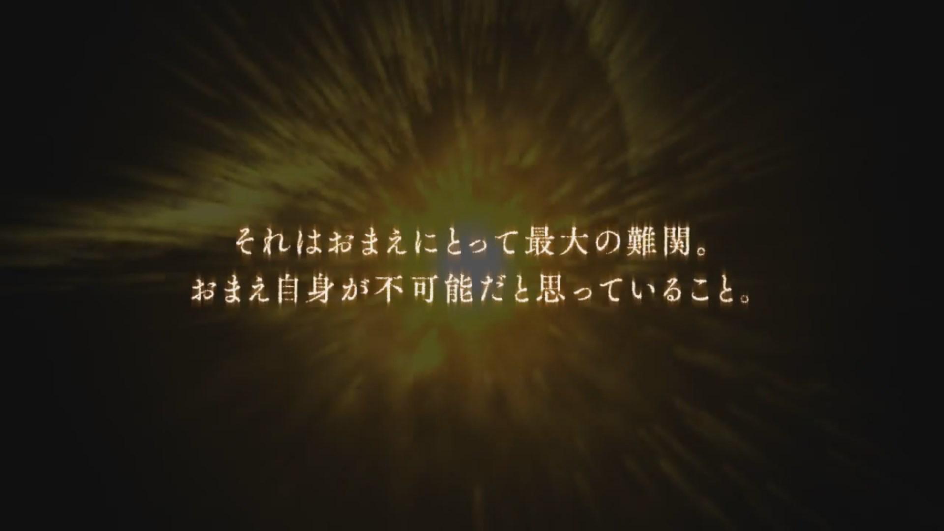 2b9c7828.jpg