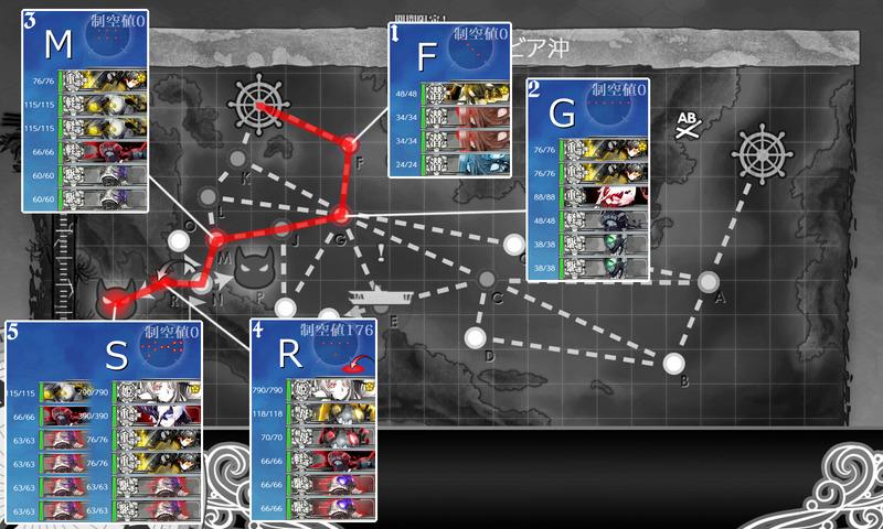 2019fall e4-2r map