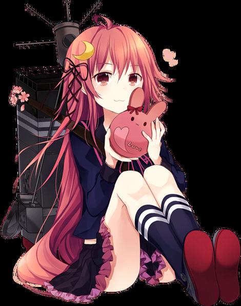 【バレンタイン】卯月