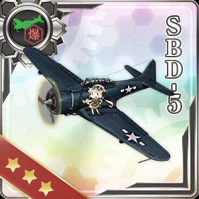 spd-5