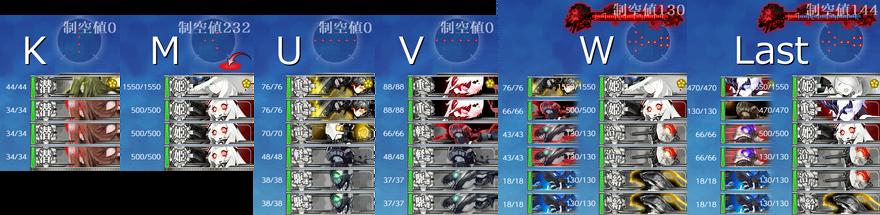 2021Su E2-2 Enemy