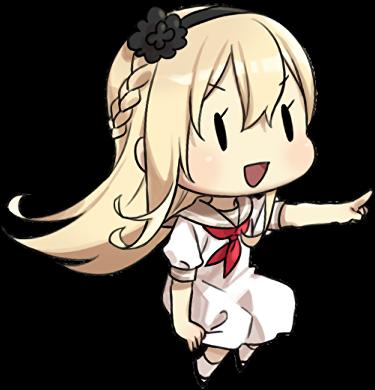 Swordfish Mk.II改(水偵型)f