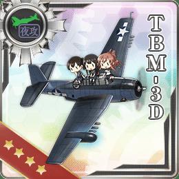 TBM-3D_257_Card