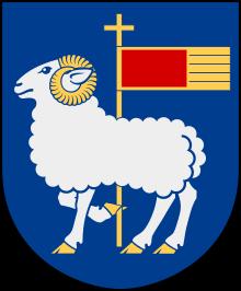 Gotland_vapen.svg