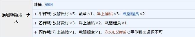 SnapCrab_NoName_2015-8-17_2-28-51_No-00